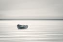 Minimal Boating