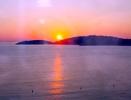 Sun's up! by ddolfelin