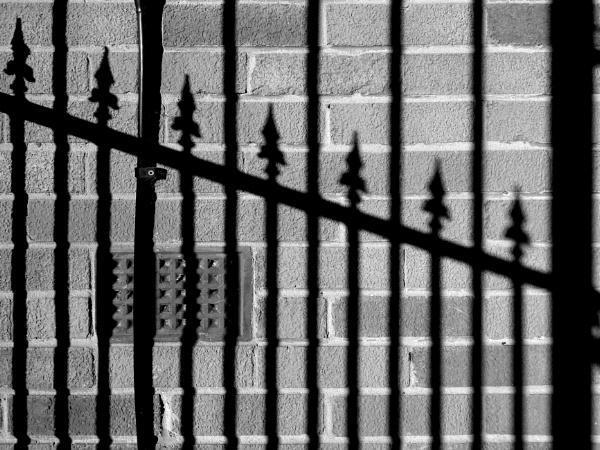 Shadow by nanpantanman