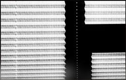 Mono Abstract