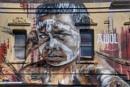 The Aboriginal boy by ColleenA