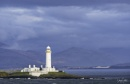 Lismore Lighthouse... by Scottishlandscapes