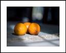 Meyer Lemons by taggart