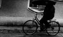 City Life XXXI by MileJanjic