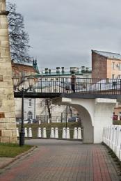 Old Nizhny Novgorod