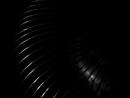 Slinky by cattyal