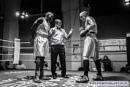 Fight Night by Tebbs