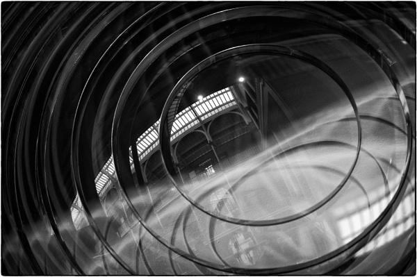 Fresnel by mrswoolybill