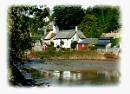 Batson Creek - Devon by freestyle