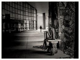 Palm Springs Convention Centre