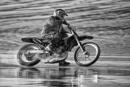 Beach Racer 2 by Gavin_Duxbury