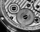 Watch wheels by saltireblue