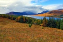 Glen Garry by carson-images