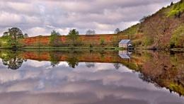 Loch Dubh