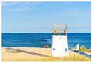 Inkwell Beach by notsuigeneris