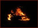 Gone to Blazes by JawDborn