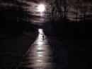 Walking Away by kaybee