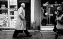 City Life XXXIV by MileJanjic