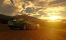 Castrol Motorsport by clintnewsham