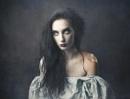 November portrait by weron