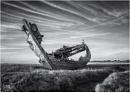 Fleetwood Wreck by Leedslass1
