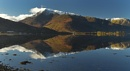Ballachulish, Loch Leven by MalcolmM