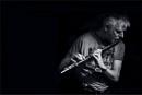 The Flautist by bliba