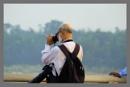 Nikon Fan by prabhusinha