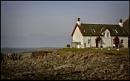 Lochside Cottages by fentiger