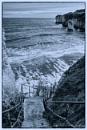 Selwicks Bay IX by Alan_Baseley