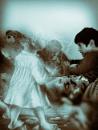 Little Dreamer by Daisymaye