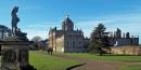 Castle Howard by Hurstbourne