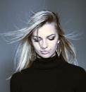 Wind in my hair by GFJ
