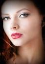 Scarlett Fox by Mrserenesunrise