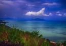 The South China Sea by gconant