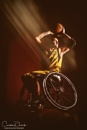 [mr. basketball] by focused-photography