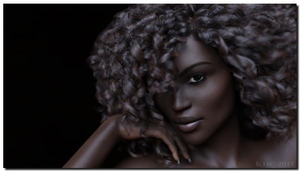 Mpenzi. by KDC
