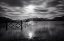 Derwent by phiggy