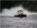 Power Boat Racing by sueriley