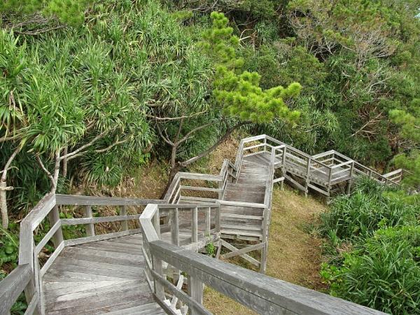 JAPAN - Coastal Landscapes No.56 by PentaxBro