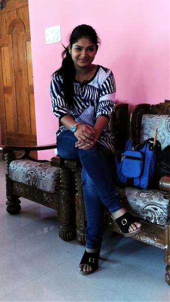 Trendy Style by niranjan900