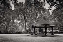 Lincolns Inn Fields
