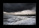 South gare Storm by ripleysalien