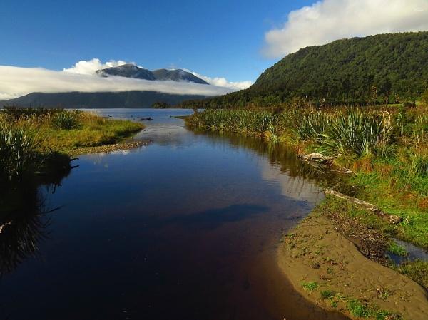 Lake Brunner 16