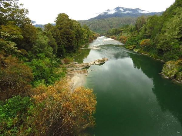 Buller Gorge 2