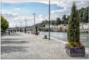 Down by the Danube by TrevBatWCC