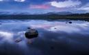 Loch Morlich by Mark_Callander