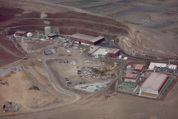 Toytown quarry