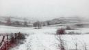 hiver by lostrita