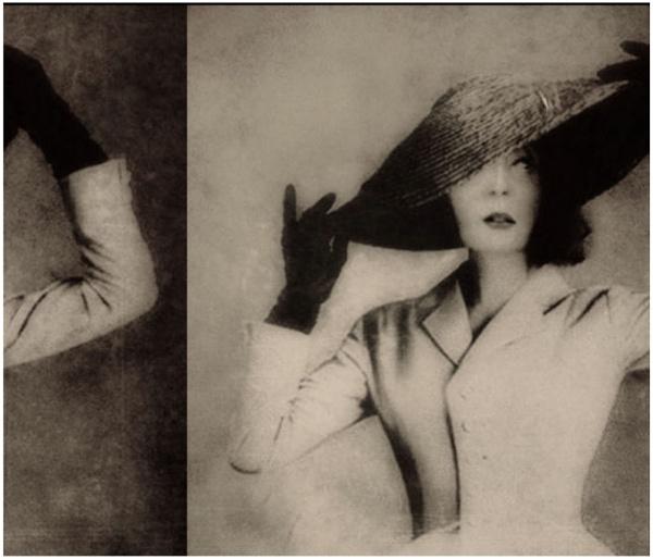 haute-couture by lostrita